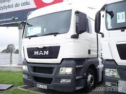 Used MAN TGX 18.440 4X2 BLS Tractor Units Year: 2013 Price ... Man Tgs18440 4x4 H Bls Hyodrive Hydraulics Tractor Units Tgs 26400 6x4 Adr Tgx 18560 D38 4x2 Exterior And Interior Youtube How America Keeps On Trucking Tradevistas Kleyn Trucks For Sale 28480 Tga 6x2 Manual 2007 Armored Truck Drivers Job Titleoverviewvaultcom Der Neue 18480 Easy Rent Used 18440 4x2 Euro 5excellent Cditionne For Standard Automarket Much Does A Commercial Driver Make Howmhdotruckdriversmakeinfographicjpg