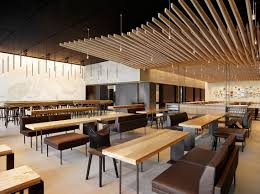 100 Interior Designers And Architects The Best Restaurant In San Francisco
