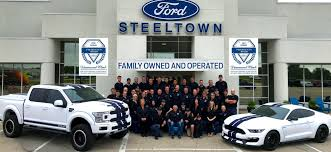 100 Dealers Truck Equipment Selkirk Hip Serving Selkirk MB Dealer Steeltown Ford Sales