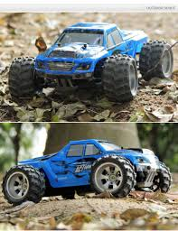 Et-197900 1/18 2.4G 4WD Electric RC Car Monster Truck RTR - Truck ... Vrx Racing 110th 4wd Toy Rc Truckbuy Toys From China110 Scale Rtr Rc Electric 110 Gma 4wd Monster Truck Electronics Others Hsp Car Buggy And Parts Buy Jlb Cheetah Fast Offroad Preview Youtube Redcat Volcano Epx Pro Brushless Radio Control 1 10 4x4 Trucks 4x4 Cars Off Road 18th Mad Beast Overview Tozo C1022 Car High Speed 32mph 44 Fast Race 118 55 Mph Mongoose Remote Motor Hsp 9411188043 Silver At Hobby Warehouse Gift