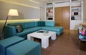 cavo olympo luxury hotel spa in dion olympos litochoron