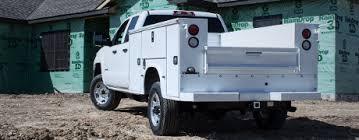 tracy knapheide truck equipment center