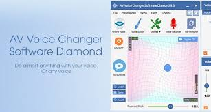 Best Halloween Voice Changer by How To Get Real Time Voice Changer Software Ivoicesoft Com