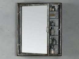 vintage medicine cabinet light covers metal cabinets for