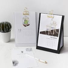 calendrier bureau 2017 10 2018 tableau calendrier bureau accessoires 2018 calendrier