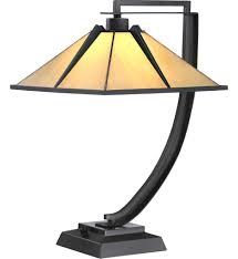 Floor Lamps Target Usa by Table Lamps Mission Table Lamp Antique Mission Table Lamps Dale
