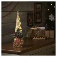 5ft Christmas Tree Tesco by Tesco Christmas Lights Decorations Psoriasisguru Com