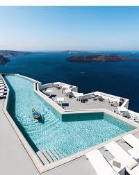 100 The Grace Santorini A Place To Visit Houseofmaliqcom