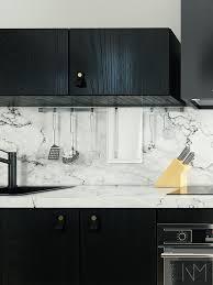 küchenschranktüren für ikea küchenschränke metod nordic