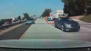 Idiot Infiniti Driver Hits BMW, Spins It Underneath A Semi Truck 4 Injured After Semitruck And Greyhound Bus Crash Near Kettleman Best Truck Crashes 2015 2016 Driver Leaps To Safety As Train Into Inside Edition Tesla Owner Says Autopilot Saved Him From A Nearmiss With Video Semitruck Loses Control Crashes Gas Station In Cajon Caught On Video Driver Capes Semi Before Its Hit By Fatigue Contributing Factor Mondays Video Drowsy Driving Leads Fatal Truck At Nevada 3 Due Inattention Snarls Blaine Crossing Route 17 Crash Clip Shows Wreck It Happened Shocking Footage Of Minor Turned Major The 401