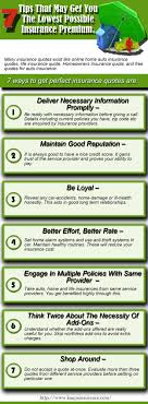 Best 25 Homeowners insurance quote online ideas on Pinterest