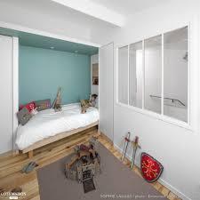 chambre enfant sur mesure chambres d 039 enfant sur mesure lallias côté maison