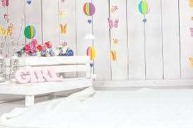 Baby Girl Child Photography Studio Background Setup Photo By Alexandco