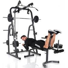 1 Arm Dumbbell Bench Press