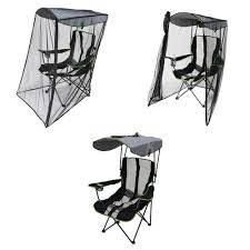 Kelsyus Premium Canopy Chair by Kelsyus Original 50 Upf Canopy Shade Folding Camping Chair With