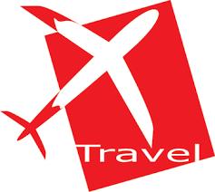 Social Media For Travel Agencies
