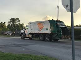 Summerville To Pay Carolina Waste Added $171K In July, Includes Out ... 15 Essential Food Trucks To Find In Charleston Eater Truck Town Serving Summerville Townserving Picks New Trash Hauler But Will Have Put A Recycling Pay Carolina Waste Added 171k July Includes Out Third Thursdays Dream New Police Cars Technology Keep Officers Safe Votes Down Spending 1000 On Snow Equipment Aaa News Pagesindd Future Of Skatepark Grding Crawl After Location Debate North South Wikipedia The Ultimate Guide Area Food Trucks