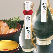 cuisine collective montr饌l 13 best pottery images on advertising and drink