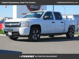 2011 Used Chevrolet Silverado 1500 LT At Capitol Expressway Used ... Capitol Auto Sales San Jose Ca New Used Cars Trucks Raleigh Nc Service Prior Lake Mn Velishek 2018 Ford F150 Limited Supercrew Pickup W 55 Truck Box In File1928 Chevrolet Lp Table Top 88762157jpg 2017 Xlt 4wd Box At 65 Winnipeg Colorado 2wd Work Truck Extended Cab Owner Of S Idaho Trucking Company Delivers Us Christmas Capital Inc Cary Source No Job Too Big We Offer Fleet Services Shine Blog