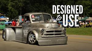 100 1948 Dodge Truck Rustic Nail Cos 112 Ton Pilot House Shop