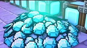 Minecraft Titanic Sinking Animation by The Diamond Minecart Trayaurus Dies In Minecraft Video Dailymotion