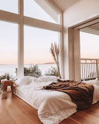 bedroom linen goals bedroom goals linen design für