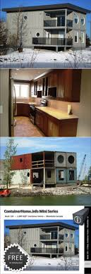 325 Best Shipping Container Homes Images On Pinterest | Walls 5990 Best Container House Images On Pinterest 50 Best Shipping Home Ideas For 2018 Prefab Kits How Much Do Homes Cost Newliving Welcome To New Living Alternative 1777 And Cool Ready Made Photo Decoration Sea Cabin Kit Archives For Your Next Designs Idolza 25 Cargo Container Homes Ideas Storage 146 Shipping Containers Spaces Beautiful Design Own Images