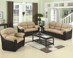 Sectional Sofas At Big Lots by Big Lots Leather Couch 648
