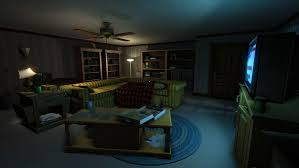 Stickman Death Living Room Walkthrough by Grantheaslip U0027s Profile Blogs