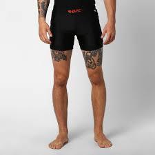 Categorias Ufc Masculino As Divisões De Peso Do UFC