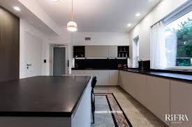 rifra kitchen bath contractor 3 911 photos