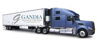 Gandia Insurance & Truck Permits 407-489-3341 Pennsylvania Truck Insurance From Rookies To Veterans 888 2873449 Commercial Drivers License Wikipedia How Much Does Dump Truck Cost Insurance Quotes Alexander Transportation Texas American Brokers National Ipdent Truckers Semi Bankers Trucking Corsaro Group Company 610 W Saint Georges Fort Payne Al Agents Attain Autofleet Crystal Lake Il Mchenry County
