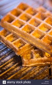 Waffles Wafels Stock Photos & Waffles Wafels Stock Images - Alamy Fun Food Friday A Taste Of Belgium With Wafels Dinges The Tiffany Blue Chef Waffles And Stock Photos Images Alamy Bit In The Big Apple Traveling With Jared 15 Best Trucks Nyc You Need To Try This Summer Nycs For Breakfast Brunch Or Dessert Cbs New York Madame Pearls Liege Old Bridge Nj Roaming Truck Nyc Mouthwatering Chicken Dishes Hoboken Jersey City The Uses Revel Ipad Pos Point Sale