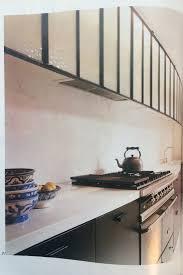 joue cuisine 50ansmcm nos plus belles cuisines cuisine and