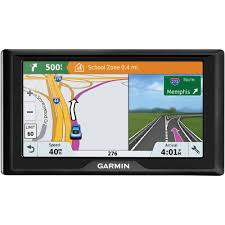 Garmin Drive 61 GPS Navigator With Driver Alerts And Live Traffic ... Alternative Gps Mounts For Your Car The Best For My Truck Pranathree Garmin Bc30 Wireless Reverse Parking Backup Camerafor Nuvidezl Dezl 770lmtd7 Satnavbluetoothtruck Hgveurope Buy Dezl 770lmthd 7 Navigation With Lifetime Maptraffic Dezlcam Lmthd System 145700 Bh Garmin 50lmt Navigator Ver 12 Mod Ets 2 Drive 51 Lm Driver Alerts Usa Maps Attaching A Camera To Trucking And Rv Satnavtruck Hgv Navigatorlifetime Systems