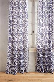 Ikea Sanela Curtains Dark Turquoise by Product Review Ikea Sanela Curtains Adeal Info