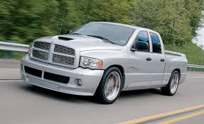 100 Dodge Truck With Viper Engine Hennessey Venom 800 Twin Turbo Ram SRT10 Road Test 8211 Review