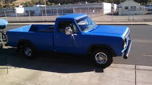 LINE-X Entire Trucks | 1975 Chevy Muscle Truck 454 Cubic Inchhas Original Dressed Up Why Would You Linex Your Entire Truck Ford F150 Forum Community Diy Line X Paint Job Lovely Whole Diy Ideas Designs New Gmc Denali Luxury Vehicles Trucks And Suvs Bov Complete Ar15com 1998 Dodge Ram 2500 Mean Green Protective Coatings My Entire Best 2018 Lexing A Vehicle Bulletproof Tornado Youtube Custom Trailblazer Ss And Gmc Envoy Bed Liner Flashback F10039s Arrivals Of Whole Trucksparts Or
