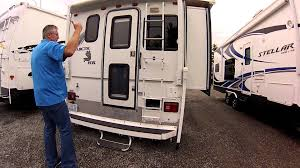 2002 Artic Fox 1150 Camper - YouTube 2007 Truck Camper Arctic Fox 811 Shortlong Box Slide 24900 Of The Day Defineyourroad Campers Accessrv Utah Access Rv Northwood Mfg Artic 860 Rvs For Sale Slideouts Are They Really Worth It Custom Accsories Good Sam Club Open Roads Forum Srw Picture Thread 2018 Host Mammoth City Colorado Boardman In Natural Habitat Youtube 990 2014 Out 37900 Camrose Top 10 Ebay
