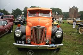 August 6th, 2011 Oldtimershow Santpoort Noord, The Netherlands ... 1949 Intertional Kb2 For Sale Truck Regular Cab Short Bed For Kbs7 Freight Body Old Parts Kb1m Information And Photos Momentcar Kb1 Flat Classiccarscom Cc1086994 Mark Bergkvist Pickup Kb3 Moexotica Classic Car Sales Cc1015754 Harvester Classics On Autotrader Sale Near Cadillac Michigan Halfton Service Truck Jpm Ertainment Kb7 This Very Nice Looking Internation Flickr