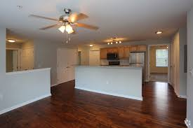 1 Bedroom Apartments Boone Nc by The Exchange Apts Close To App Rentals Boone Nc Apartments Com