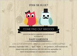 20 Best Gender Reveal Party Ideas Images On Pinterest
