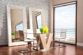 El Dorado Furniture Dining Set Room Impressive With Photos Of Decoration Fresh In Design Tables