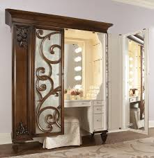 Furniture > Bedroom Furniture > Dresser > American Drew Marble ... Fniture Computer Armoire Target Desk White Vanity Makeup Vanity Jewelry Armoire Abolishrmcom Bathroom Cabinets Contemporary Bathrooms Design Linen Cabinet Images About Closet Pottery Barn With Single Sink The Also Makeup Full Size Baby Image For Vintage Wardrobe Building Pier One Hayworth Mirrored Silver Bedside Chest 3 Jewelry Ideas Blackcrowus Shop Narrow Depth Vanities And Bkg Story Vintage Jewelry Armoire Chic Box Wood Orange Wall Paint Storage Drawers Real