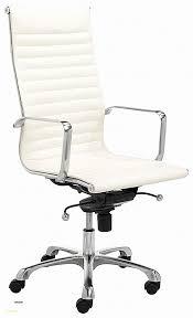 si e assis genoux bureau unique siege ergonomique bureau assis genoux high definition