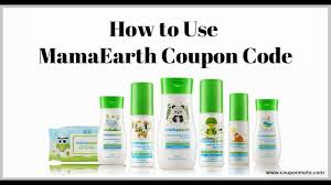 MamaEarth Coupons: 45%OFF + 15% OFF Coupon Code Aug 2019 Berkey Coupon Code Help Canada Step By Guide Globe Svg World Plater Earth File Dxf Cut Clipart Cameo Silhouette Topman Usa Coupon What On Codes Simply Earth Essential Oil Subscription Box March 2019 Romwe Promo August 10 Off Discountreactor Happy Apparel Save 15 Off Your Entire Purchase With Simply Earth February Plus Coupon Code Dyi Makeup Vintage Angels Peace On Christmas Tree Tag Ornament Digital Collage Sheet Printable My Arstic Adventures Esa Twitter Celebrate Astronaut Astro_alexs Return To Spiritu Winter 2018 Review 2 Little Nutrisystem 5