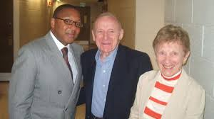100 Staller Erwin P Developer And Philanthropist Dies At 97