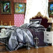 Camouflage Bedding Queen by Queen Camo Bedding Sets Camouflage Bedding Cabin Place Browning