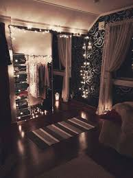 Classy Tumblr Bedrooms In Small Home Decor Inspiration With Tumblr