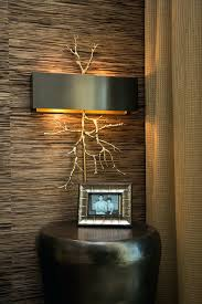 sconce in wall lights canada sconces lowes contemporary